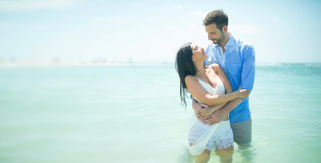 mariage-paris-tel-aviv-lea-jeremie-alaune