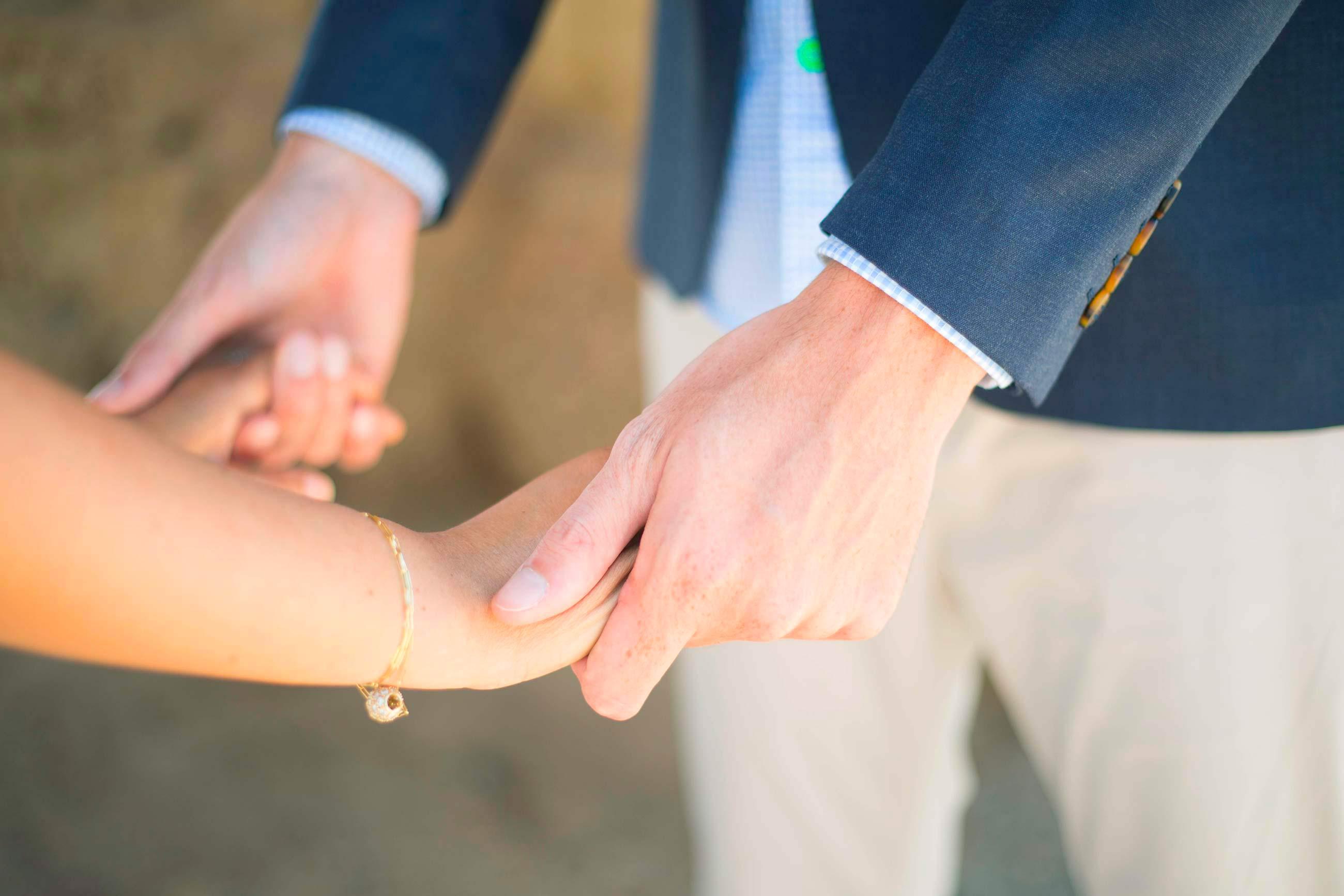 lea-jeremie-mariage-tel-aviv-israel-photographe-paris-video1