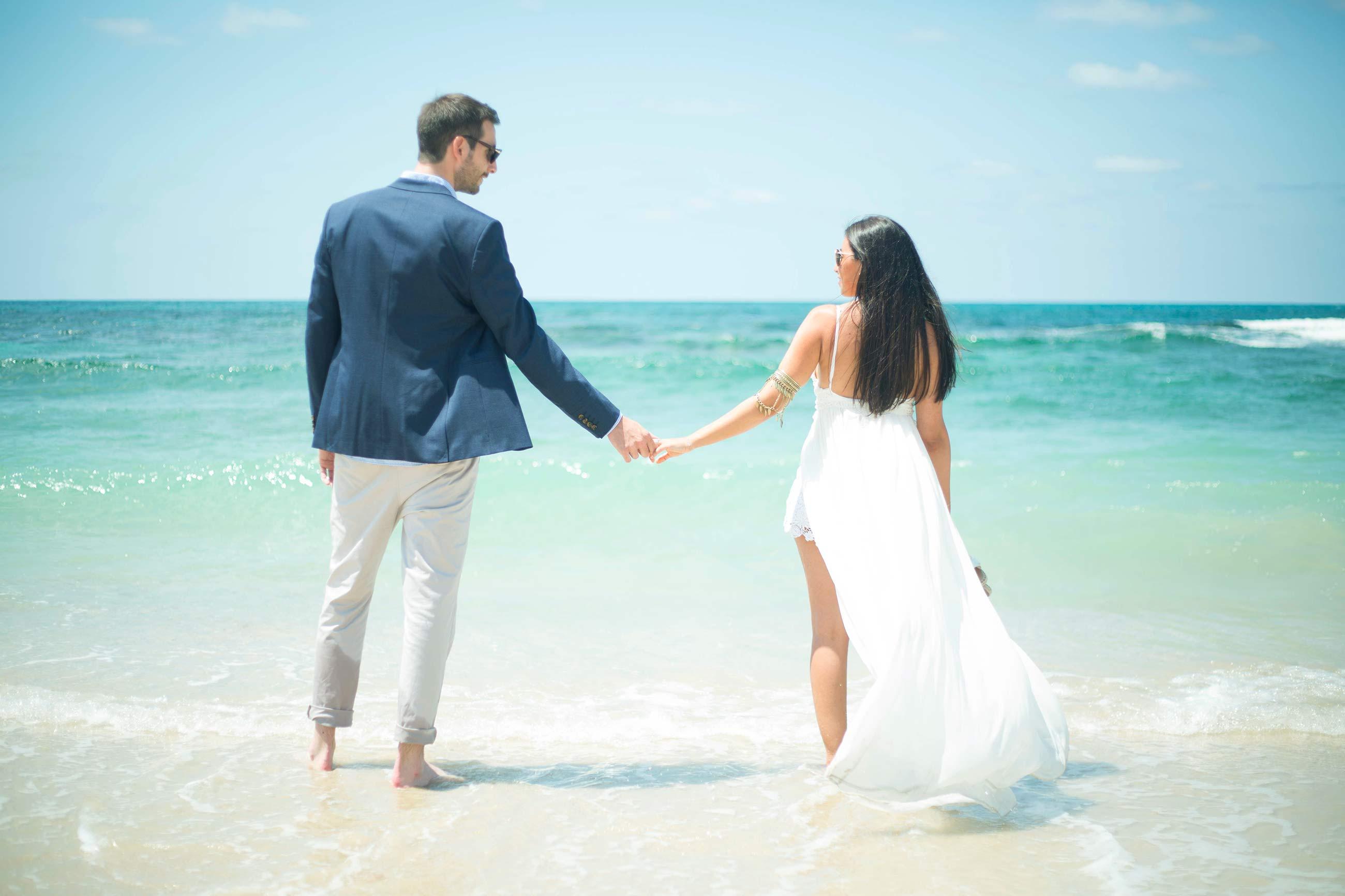 lea-jeremie-mariage-tel-aviv-israel-photographe-paris-video10