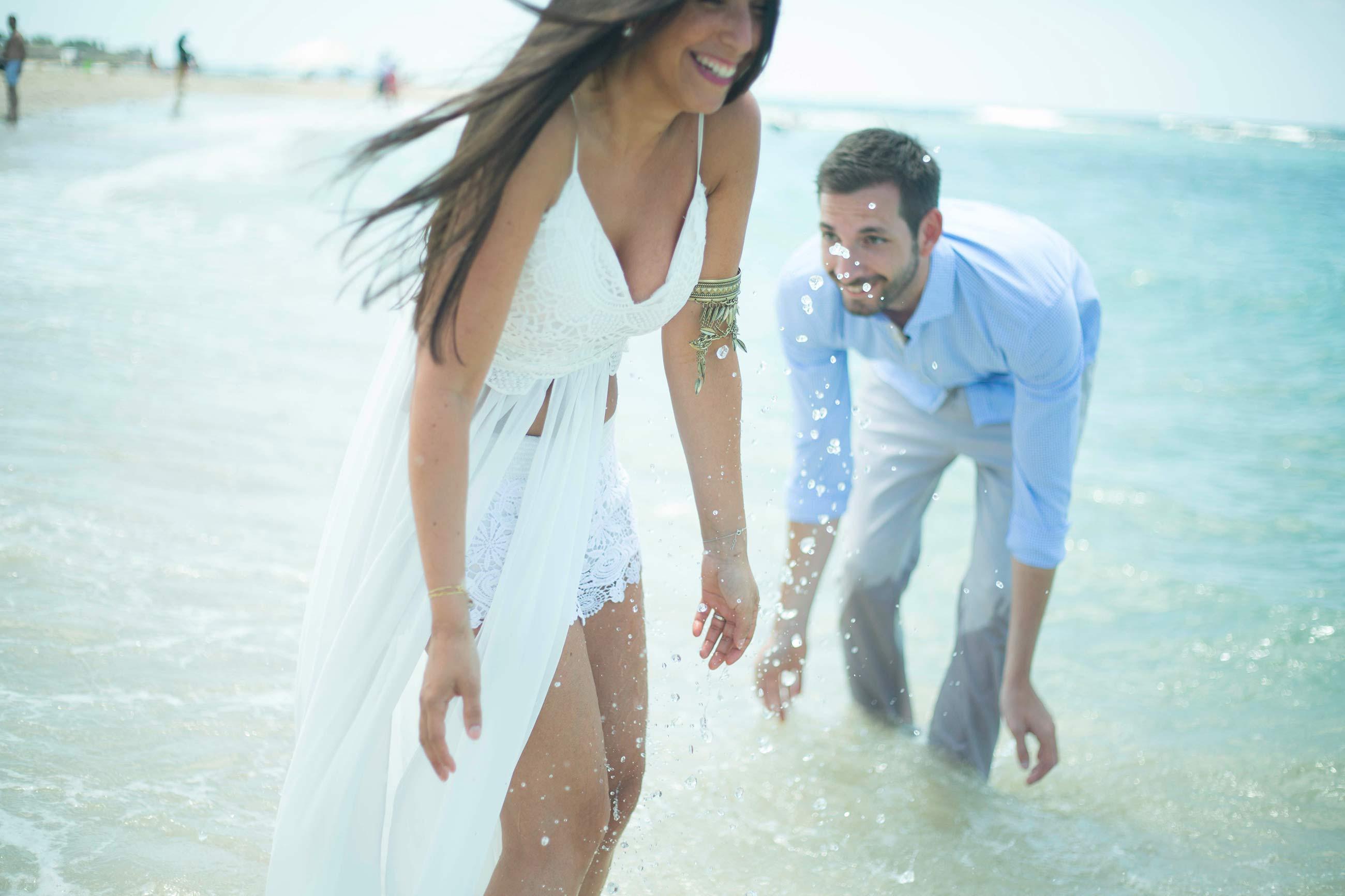 lea-jeremie-mariage-tel-aviv-israel-photographe-paris-video12