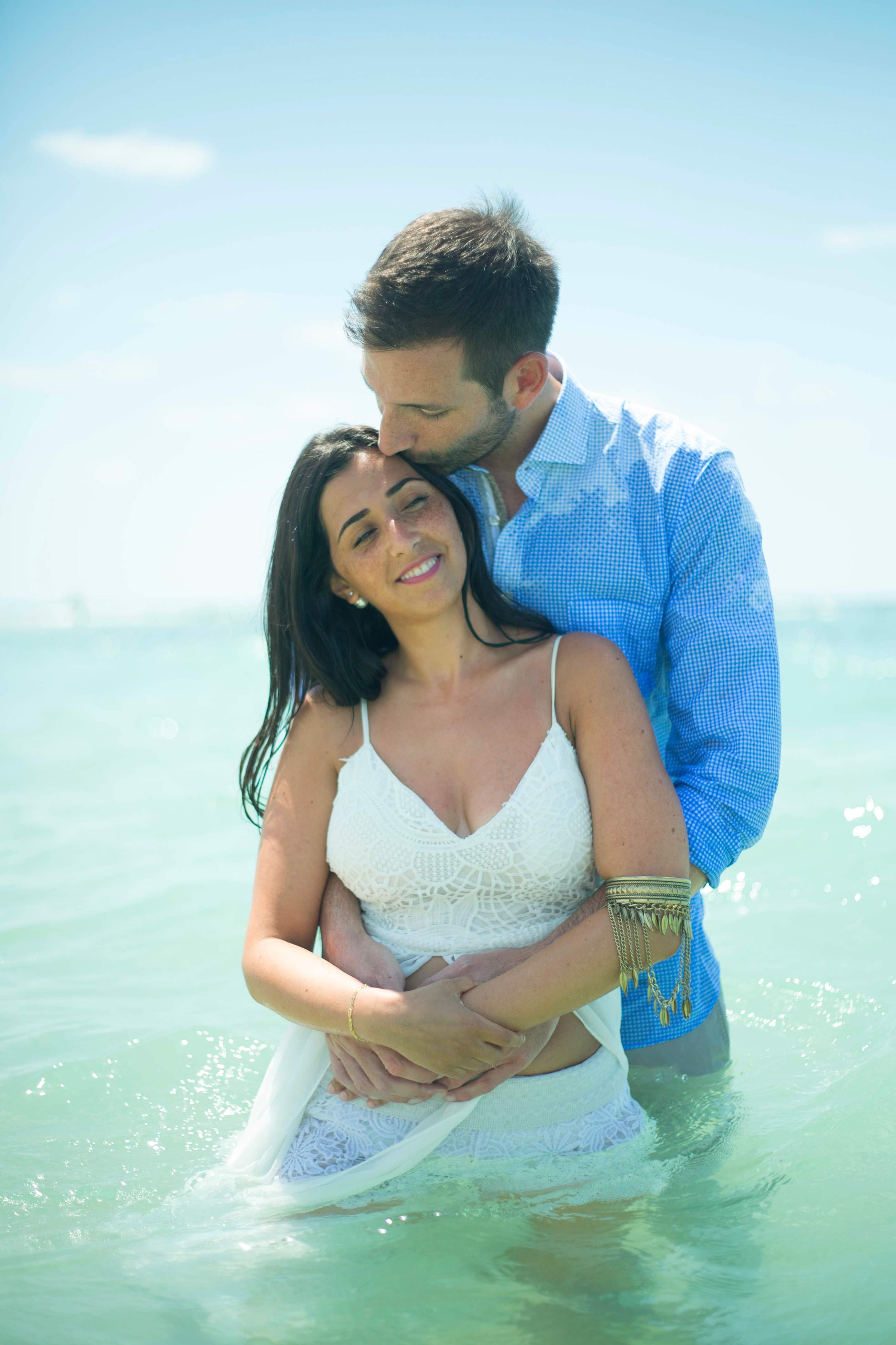 lea-jeremie-mariage-tel-aviv-israel-photographe-paris-video14