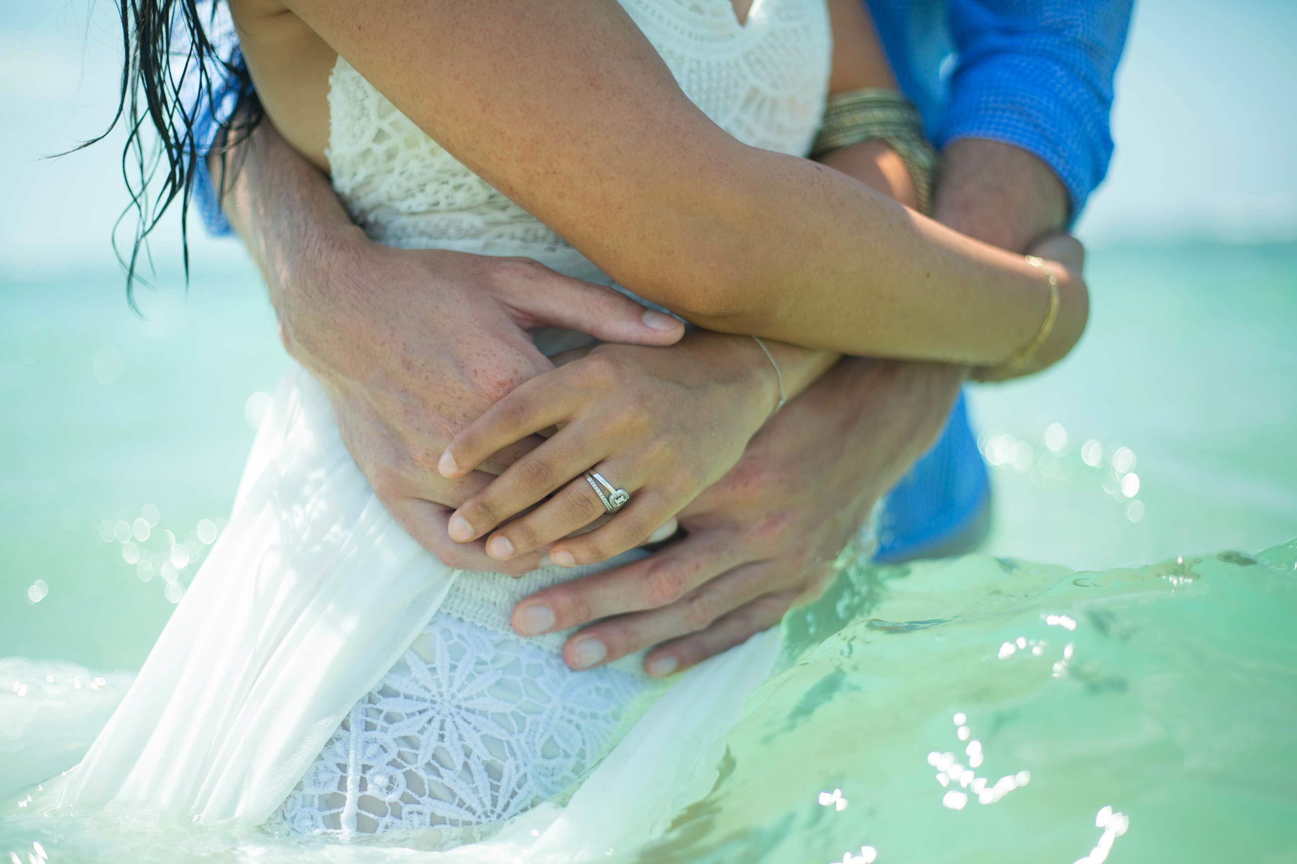 lea-jeremie-mariage-tel-aviv-israel-photographe-paris-video15