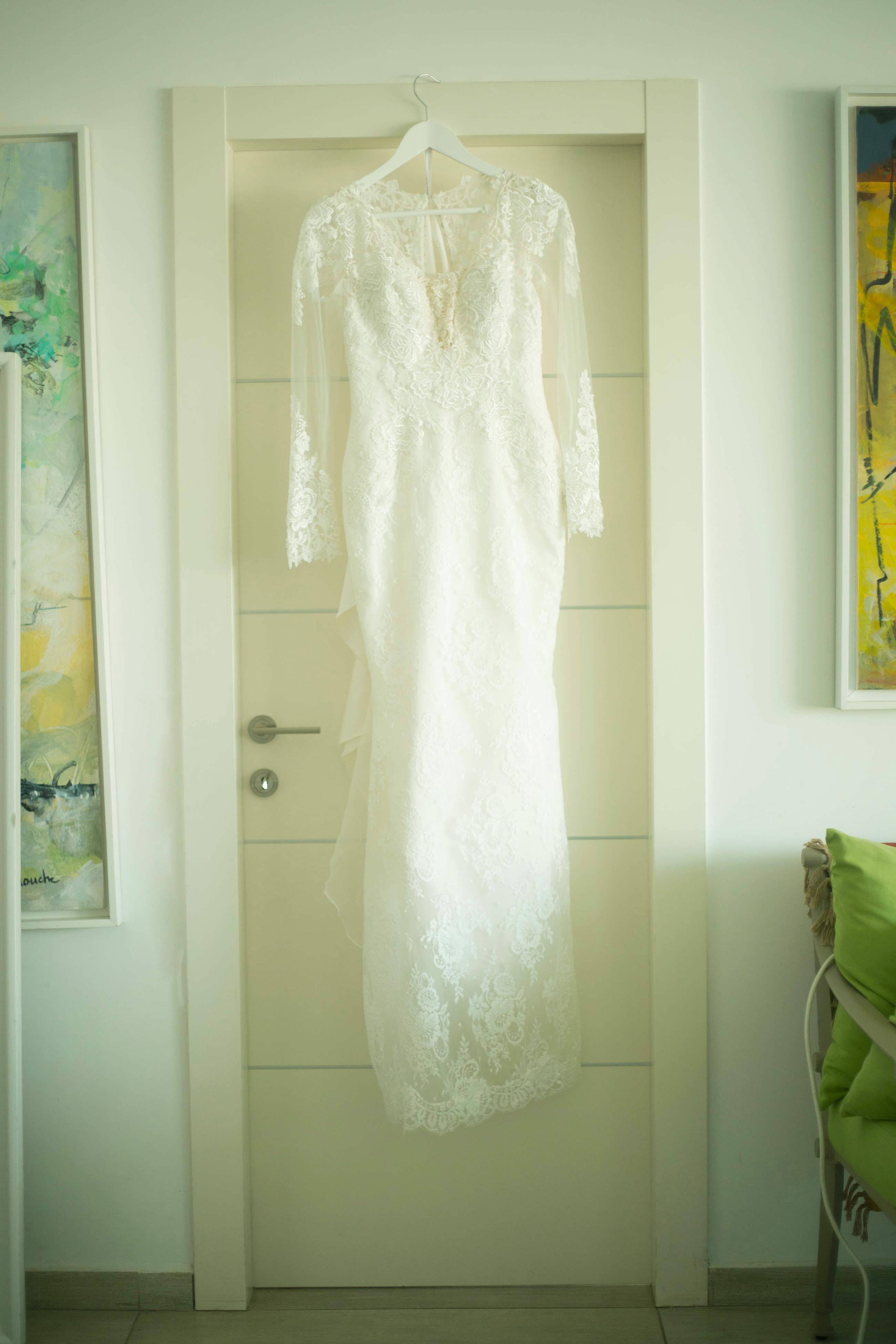 lea-jeremie-mariage-tel-aviv-israel-photographe-paris-video19