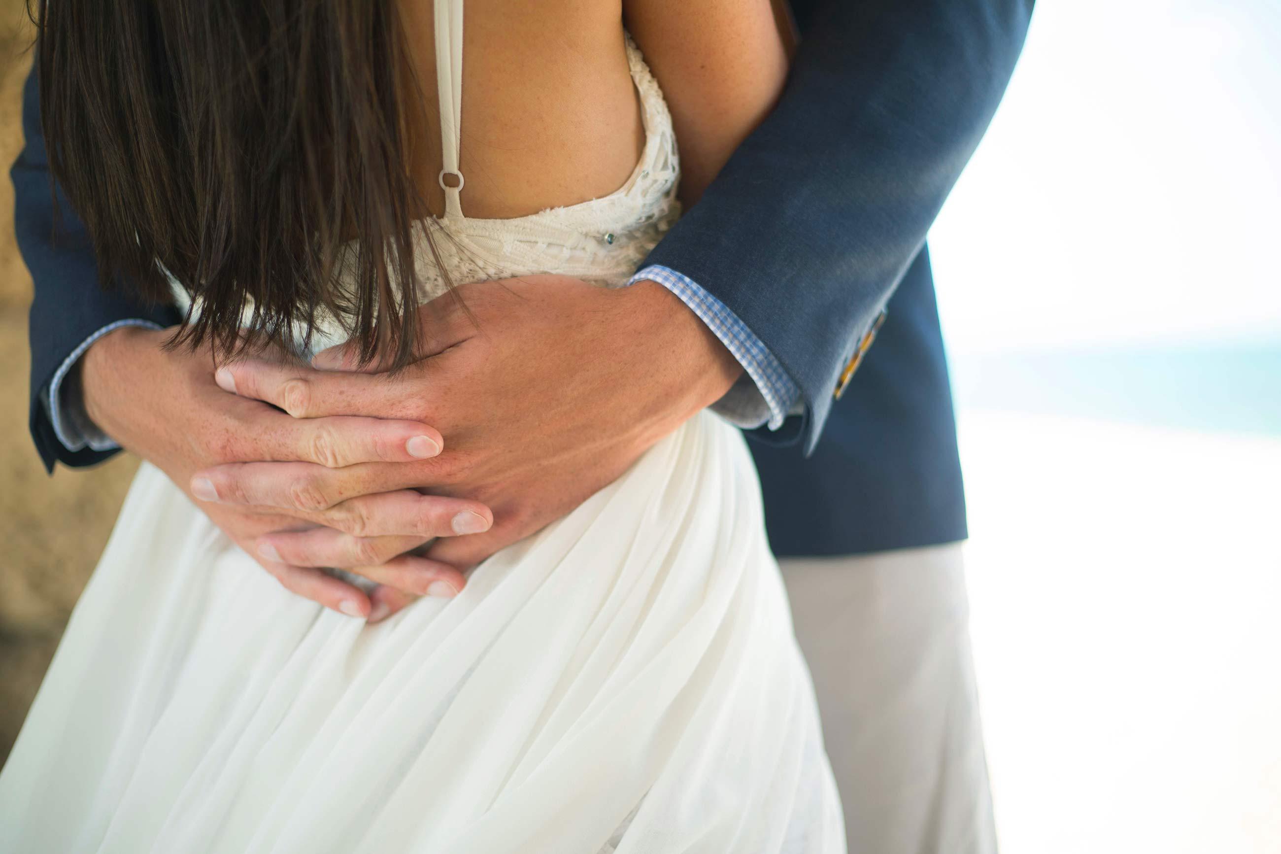 lea-jeremie-mariage-tel-aviv-israel-photographe-paris-video2