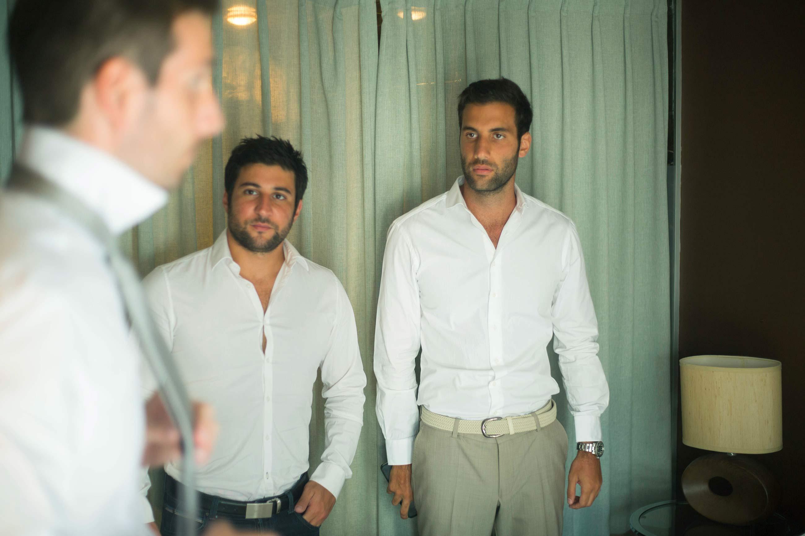 lea-jeremie-mariage-tel-aviv-israel-photographe-paris-video26