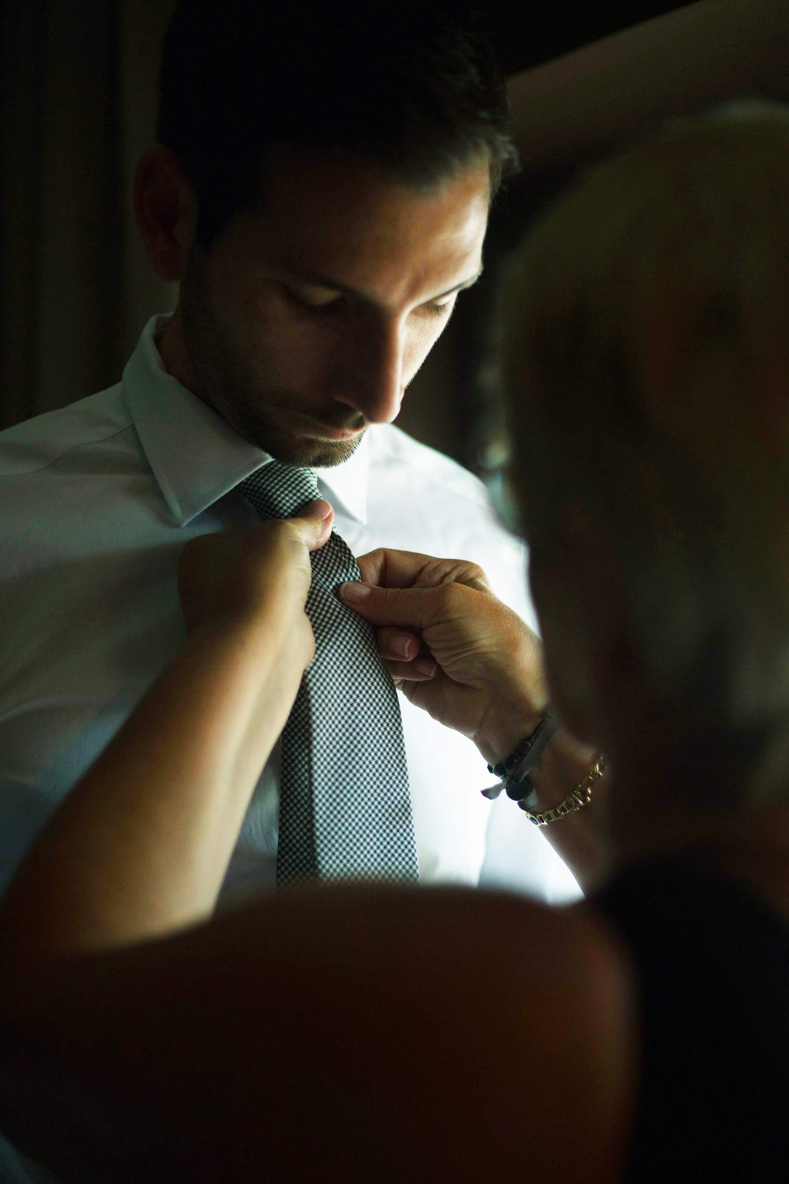 lea-jeremie-mariage-tel-aviv-israel-photographe-paris-video27