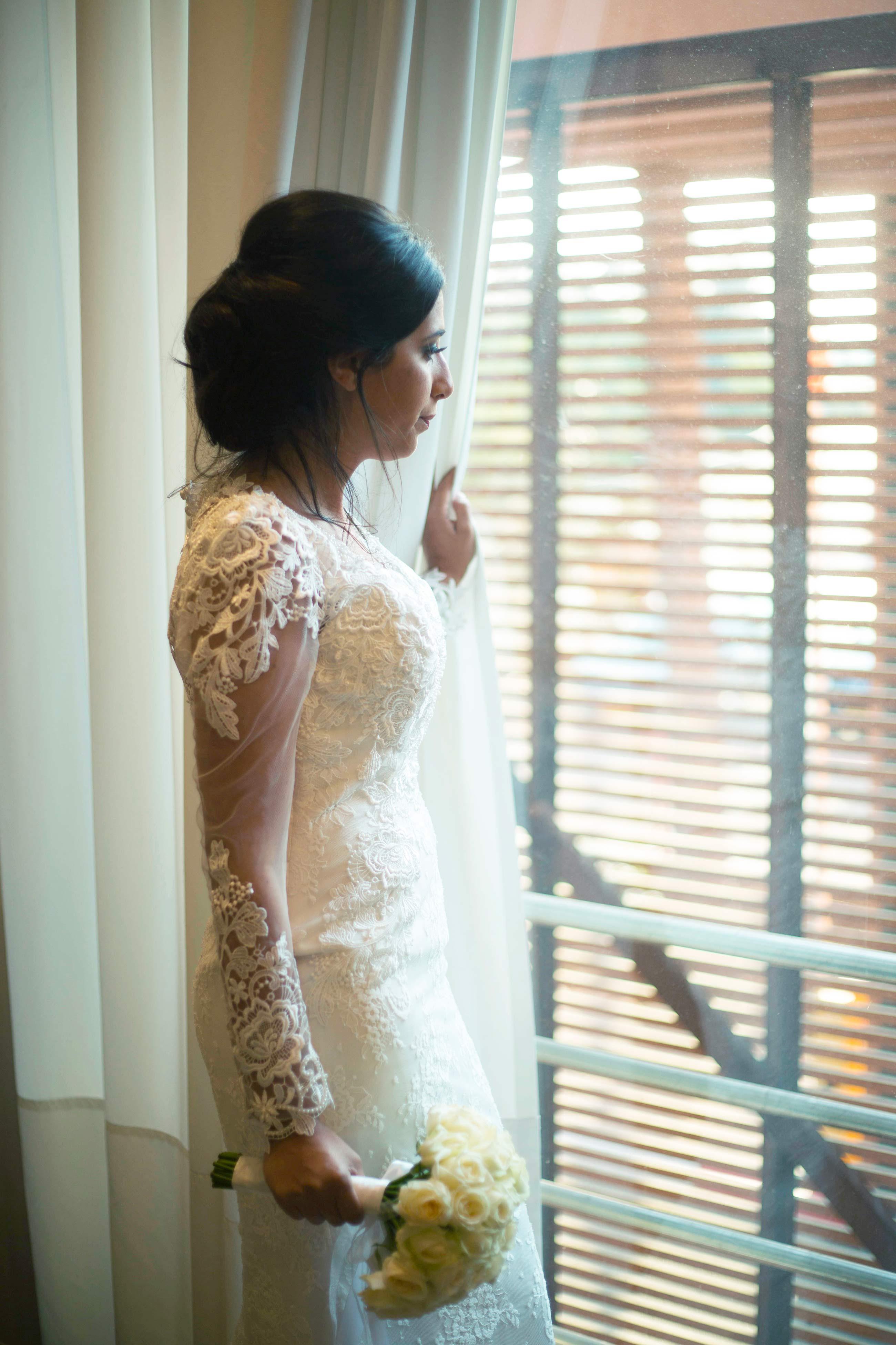 lea-jeremie-mariage-tel-aviv-israel-photographe-paris-video37