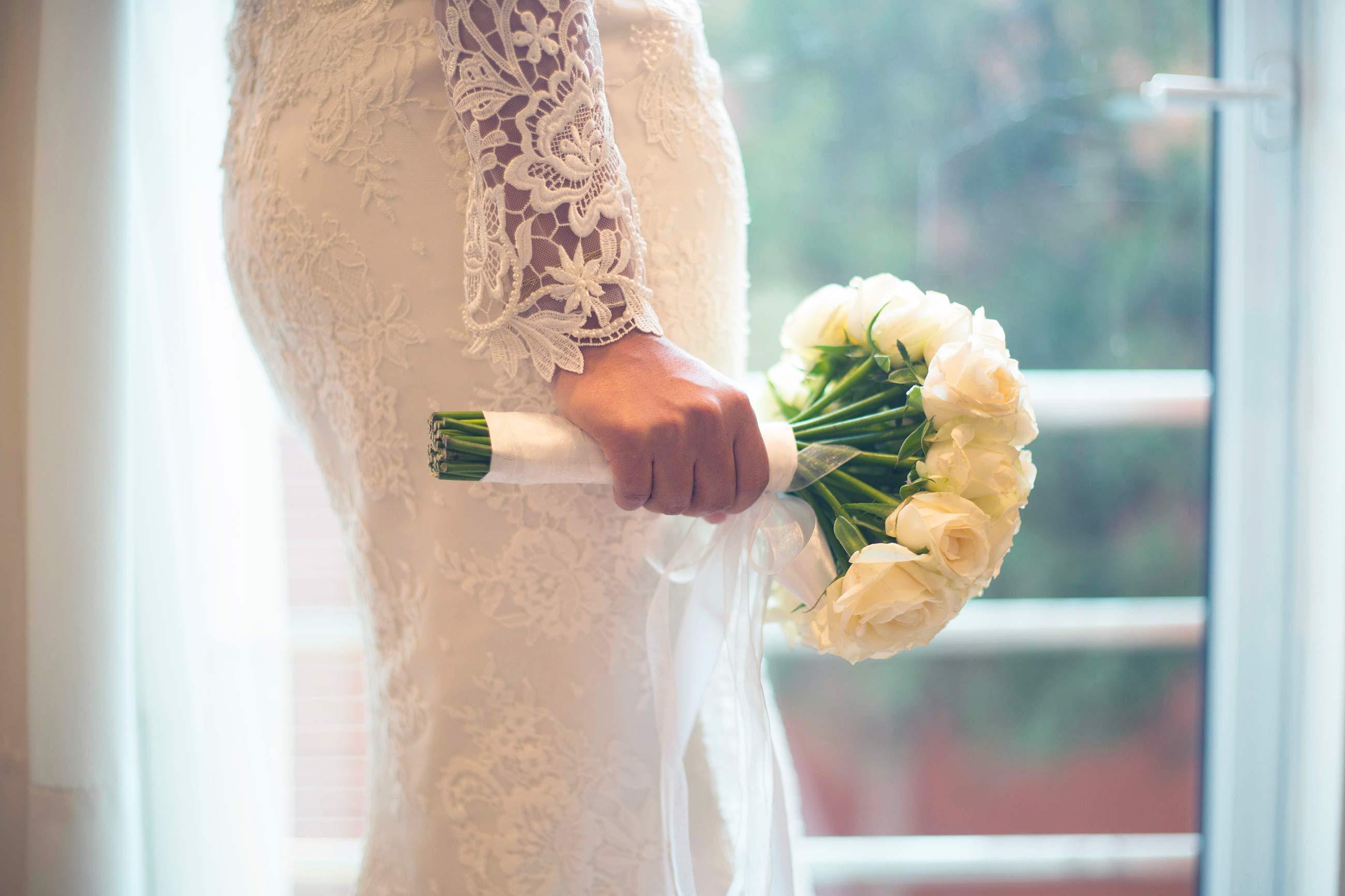 lea-jeremie-mariage-tel-aviv-israel-photographe-paris-video38