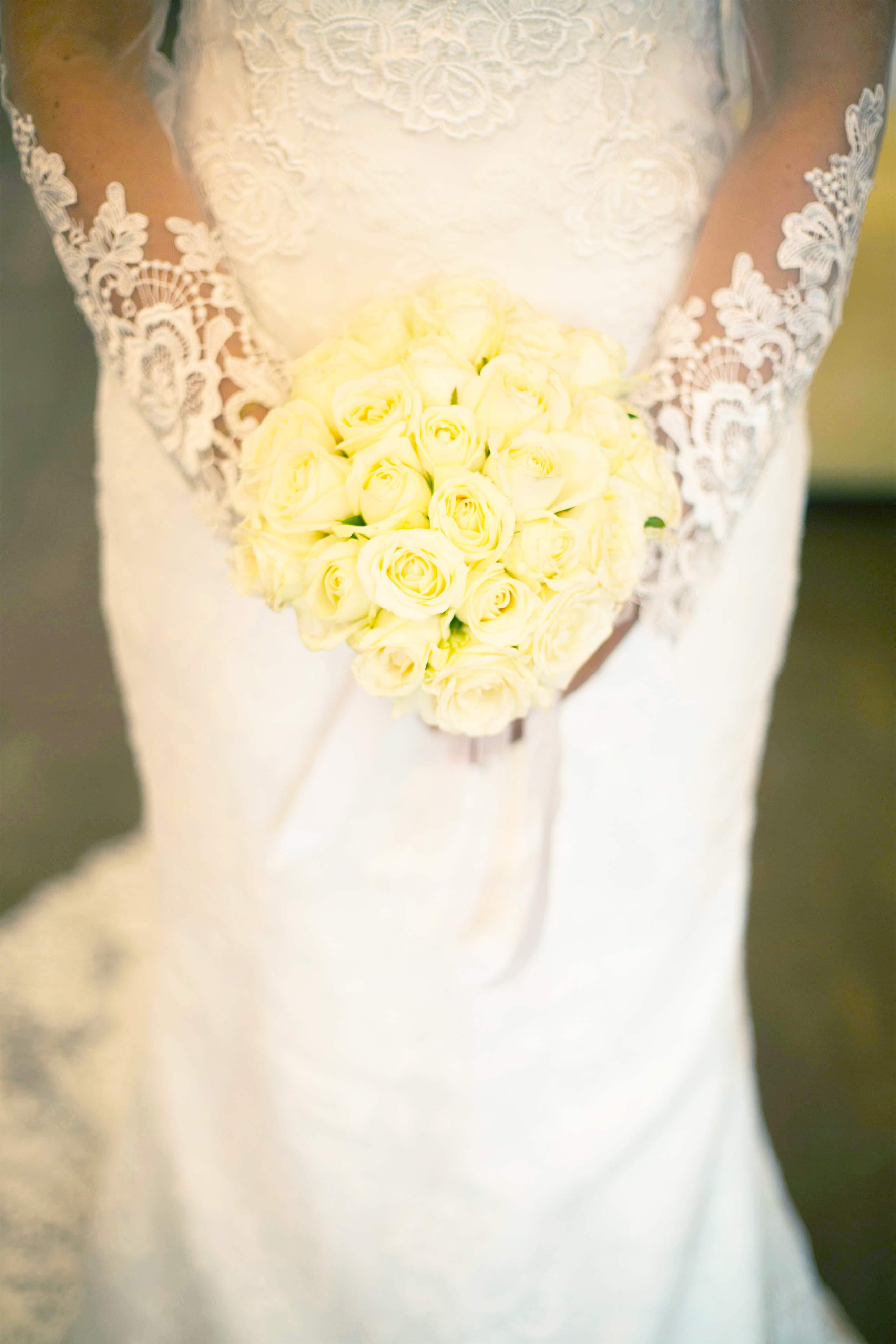 lea-jeremie-mariage-tel-aviv-israel-photographe-paris-video39