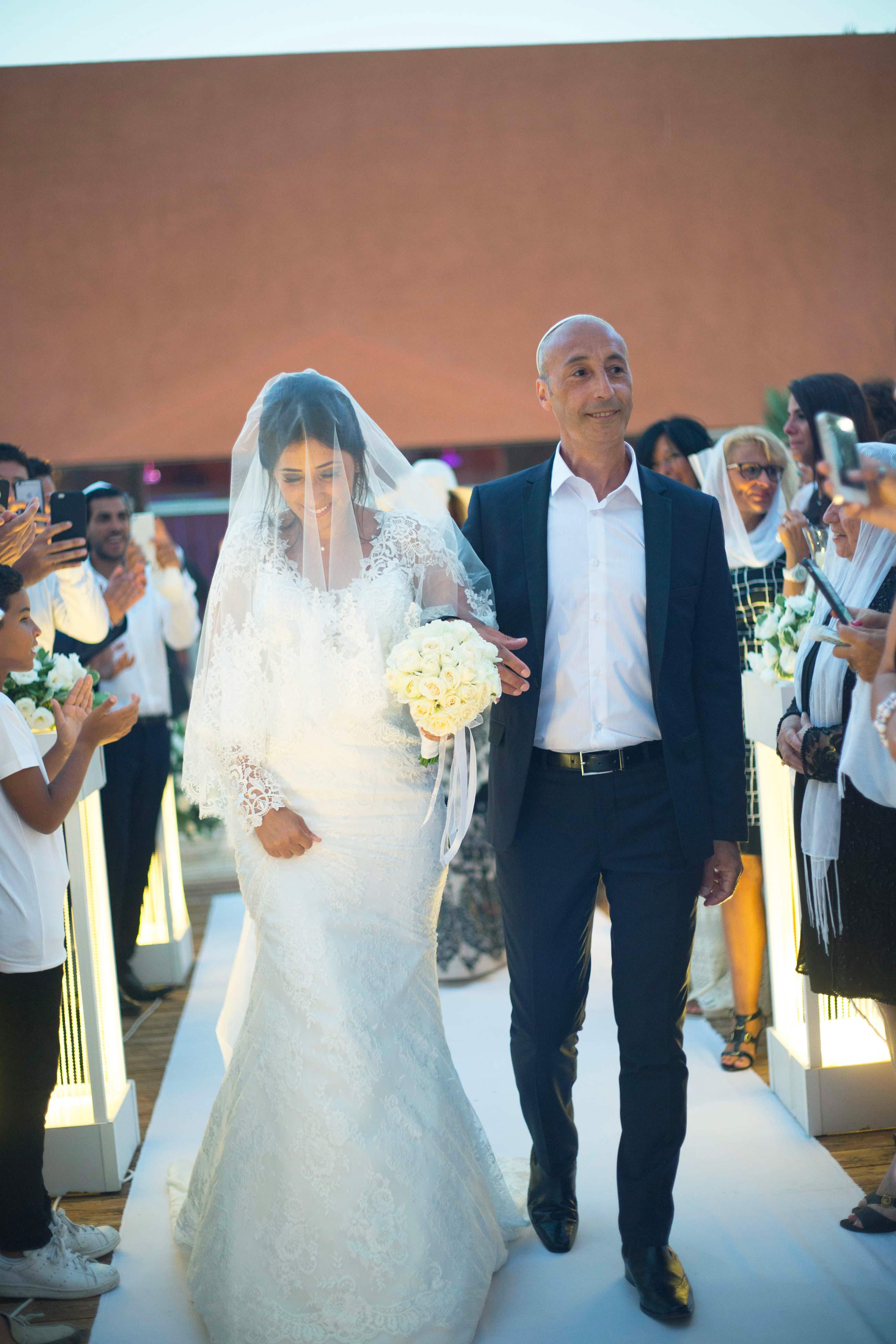 lea-jeremie-mariage-tel-aviv-israel-photographe-paris-video44