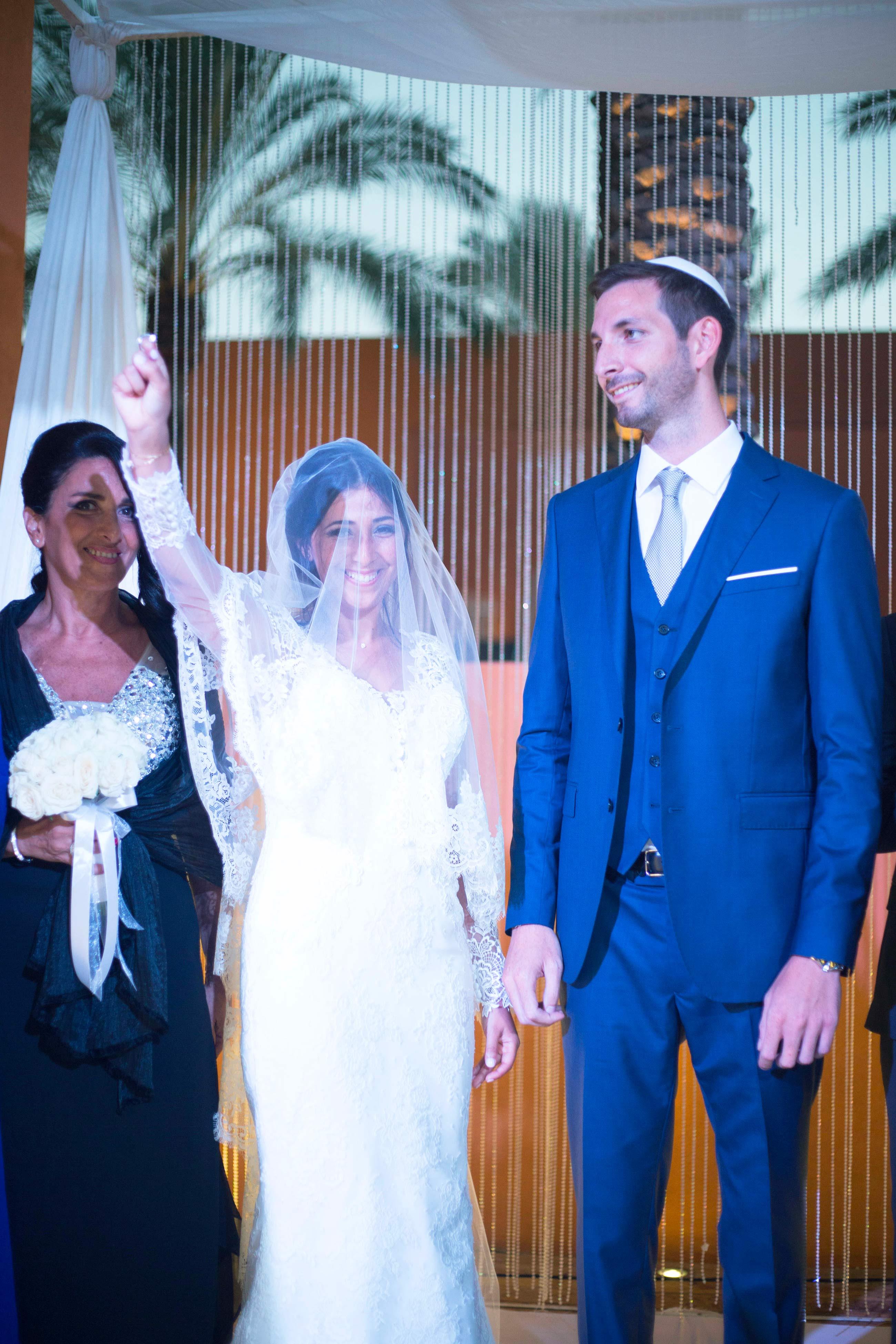 lea-jeremie-mariage-tel-aviv-israel-photographe-paris-video45