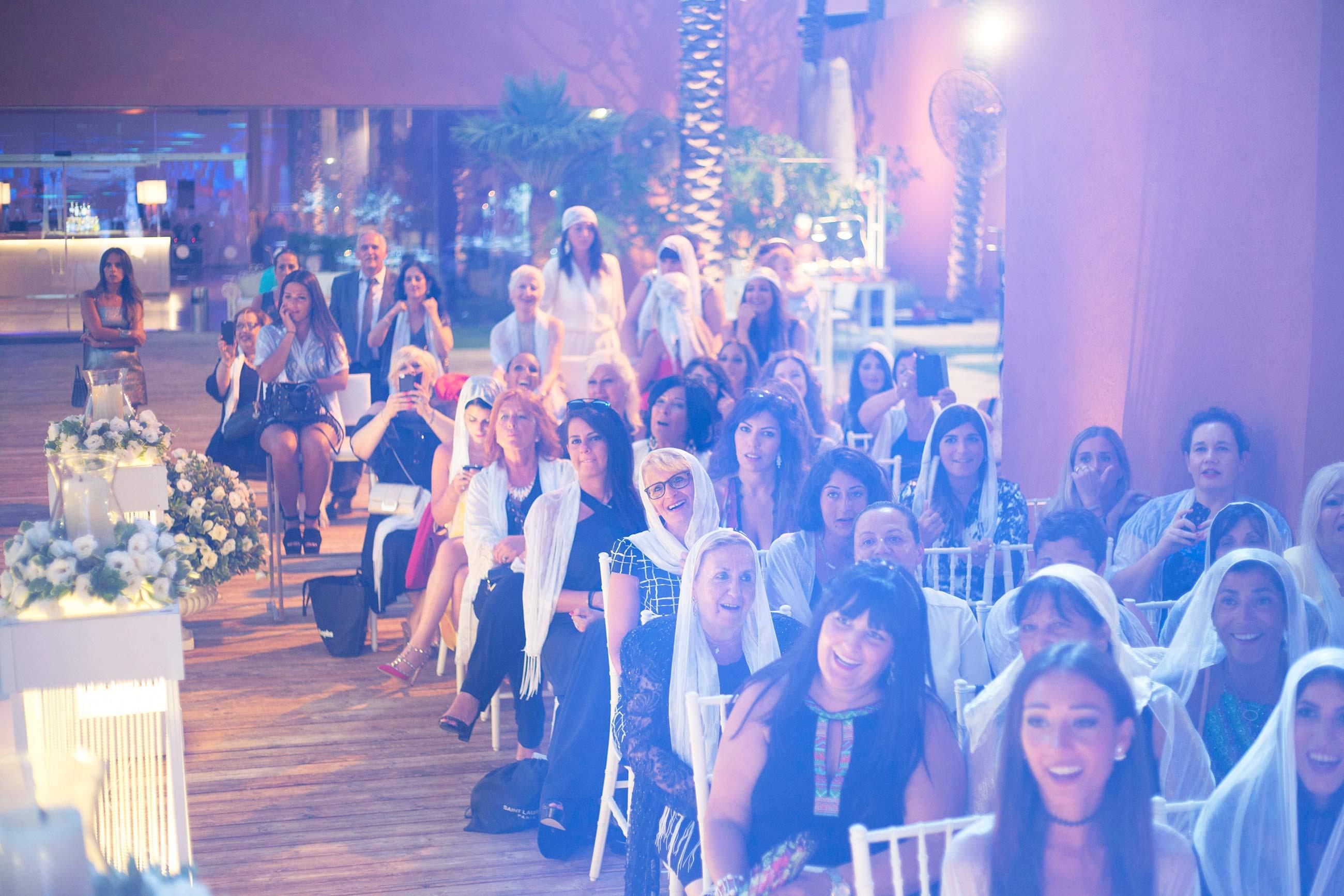 lea-jeremie-mariage-tel-aviv-israel-photographe-paris-video46