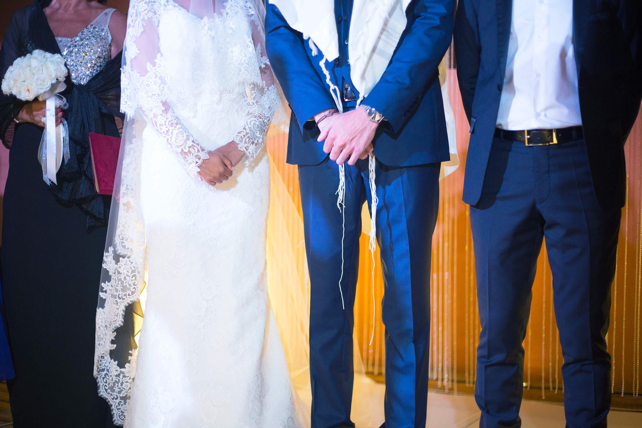 lea-jeremie-mariage-tel-aviv-israel-photographe-paris-video47