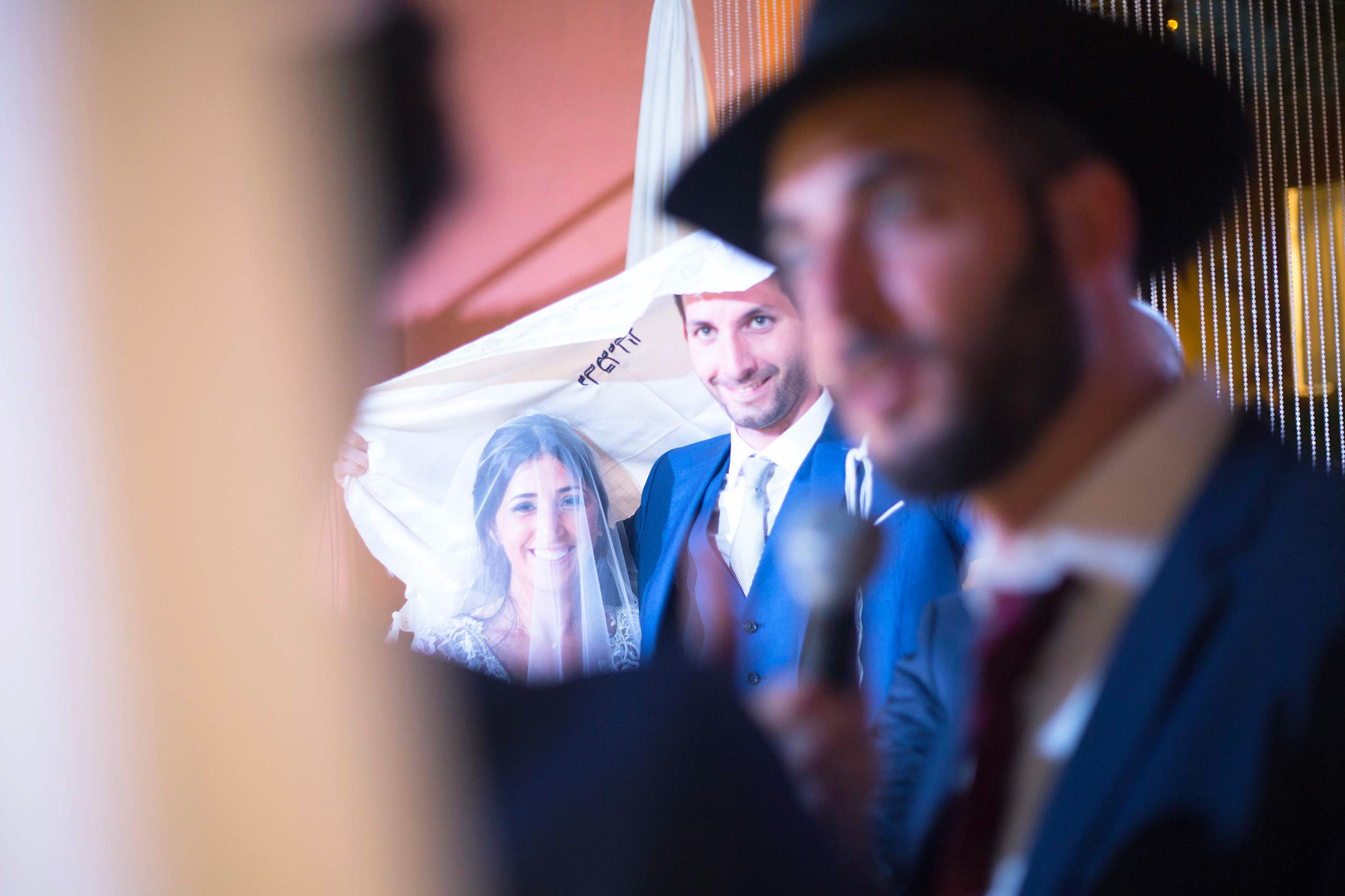 lea-jeremie-mariage-tel-aviv-israel-photographe-paris-video49