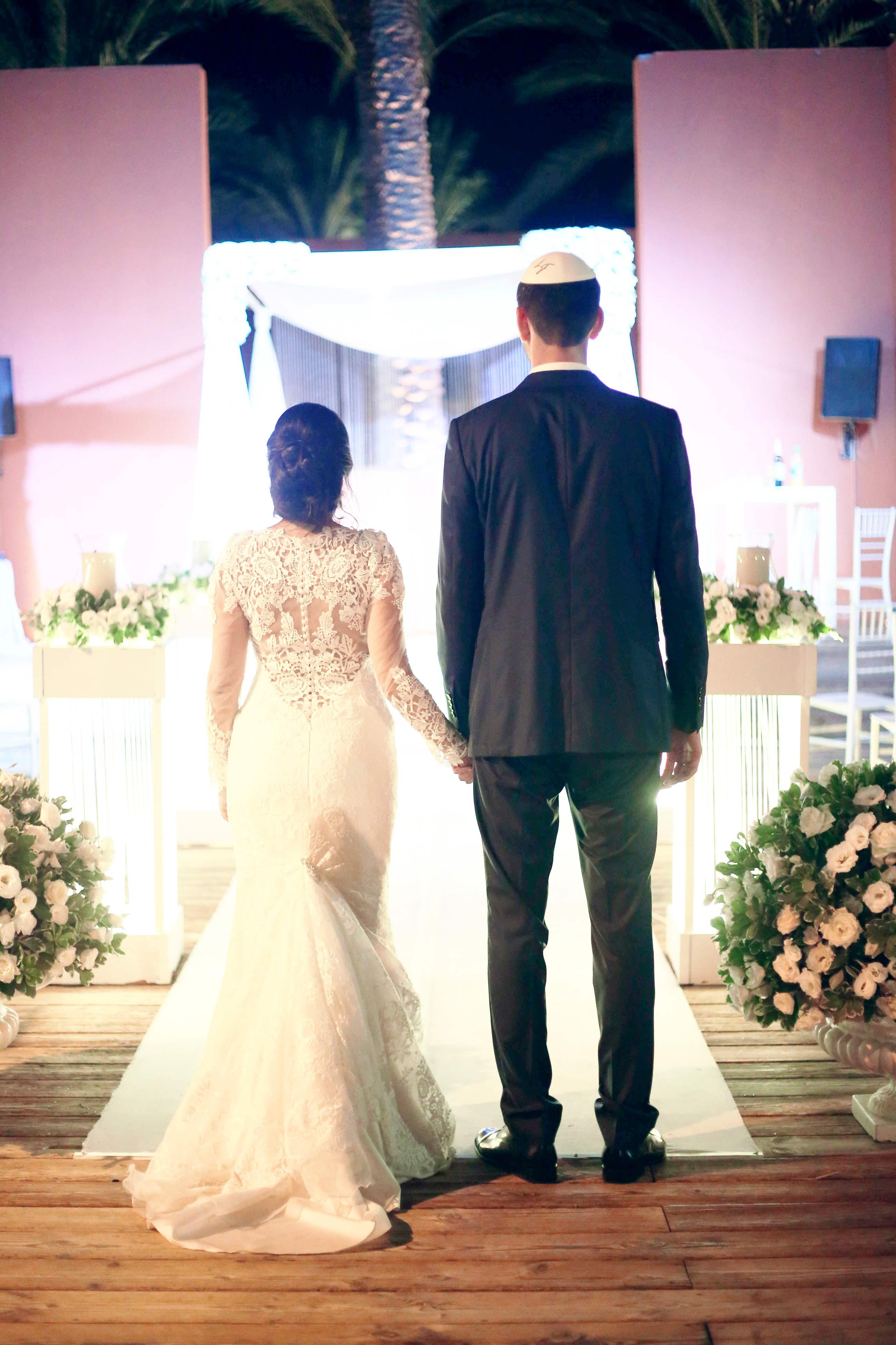 lea-jeremie-mariage-tel-aviv-israel-photographe-paris-video52