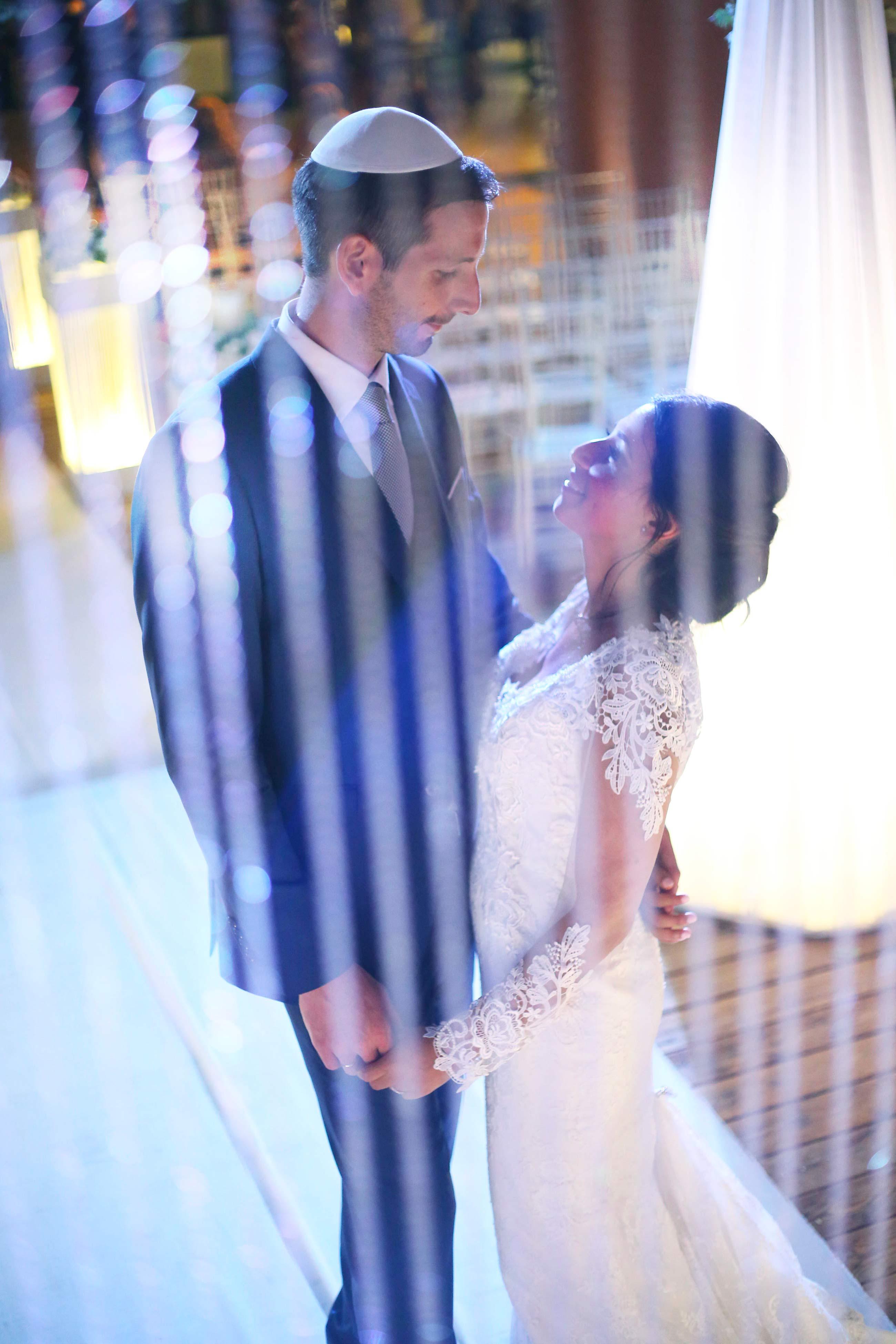 lea-jeremie-mariage-tel-aviv-israel-photographe-paris-video53