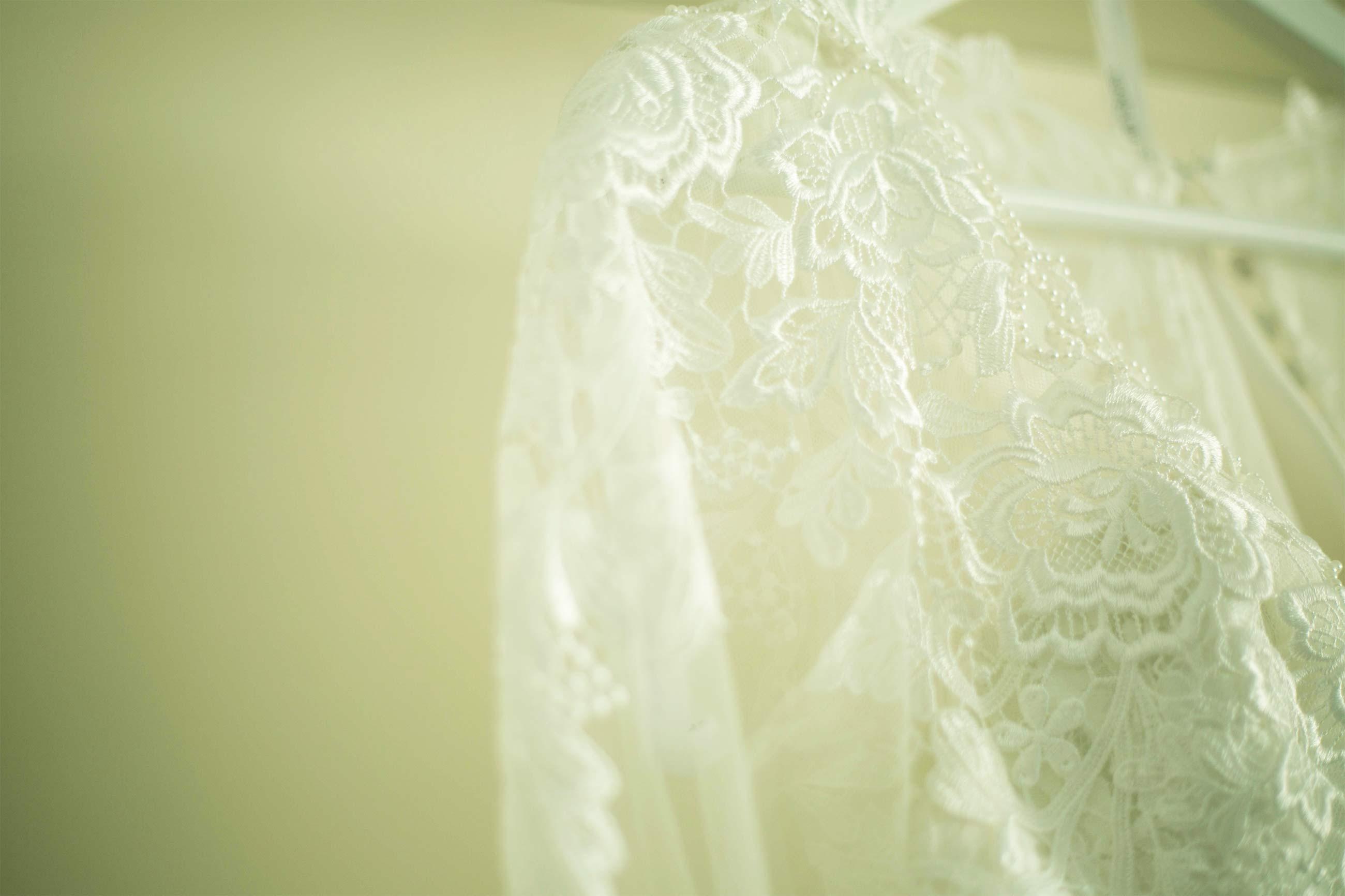 lea-jeremie-mariage-tel-aviv-israel-photographe-paris-video54