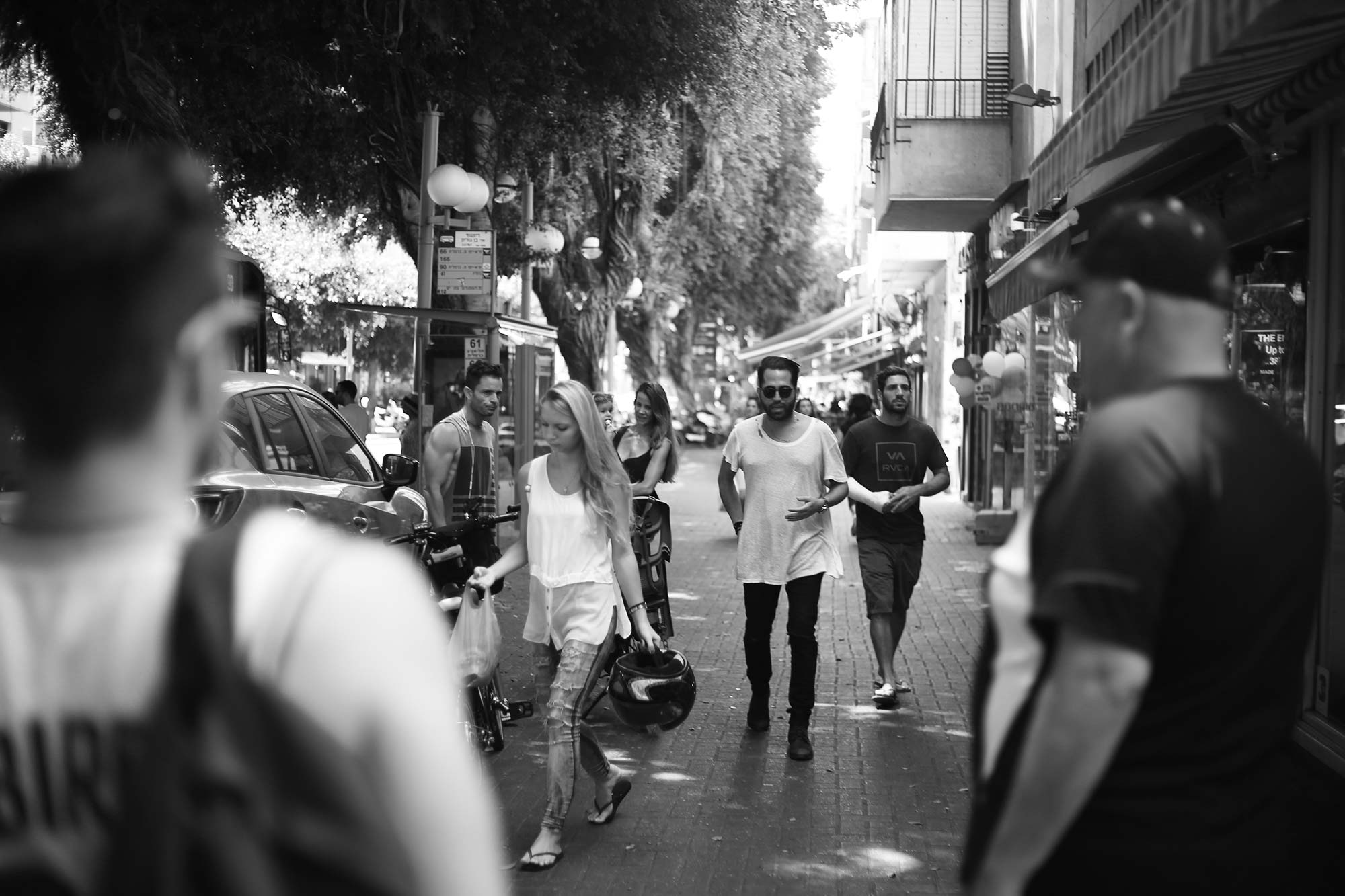 Lea-jeremie-Mariage-Tel-Aviv-Israel-photographe-Paris-Video56