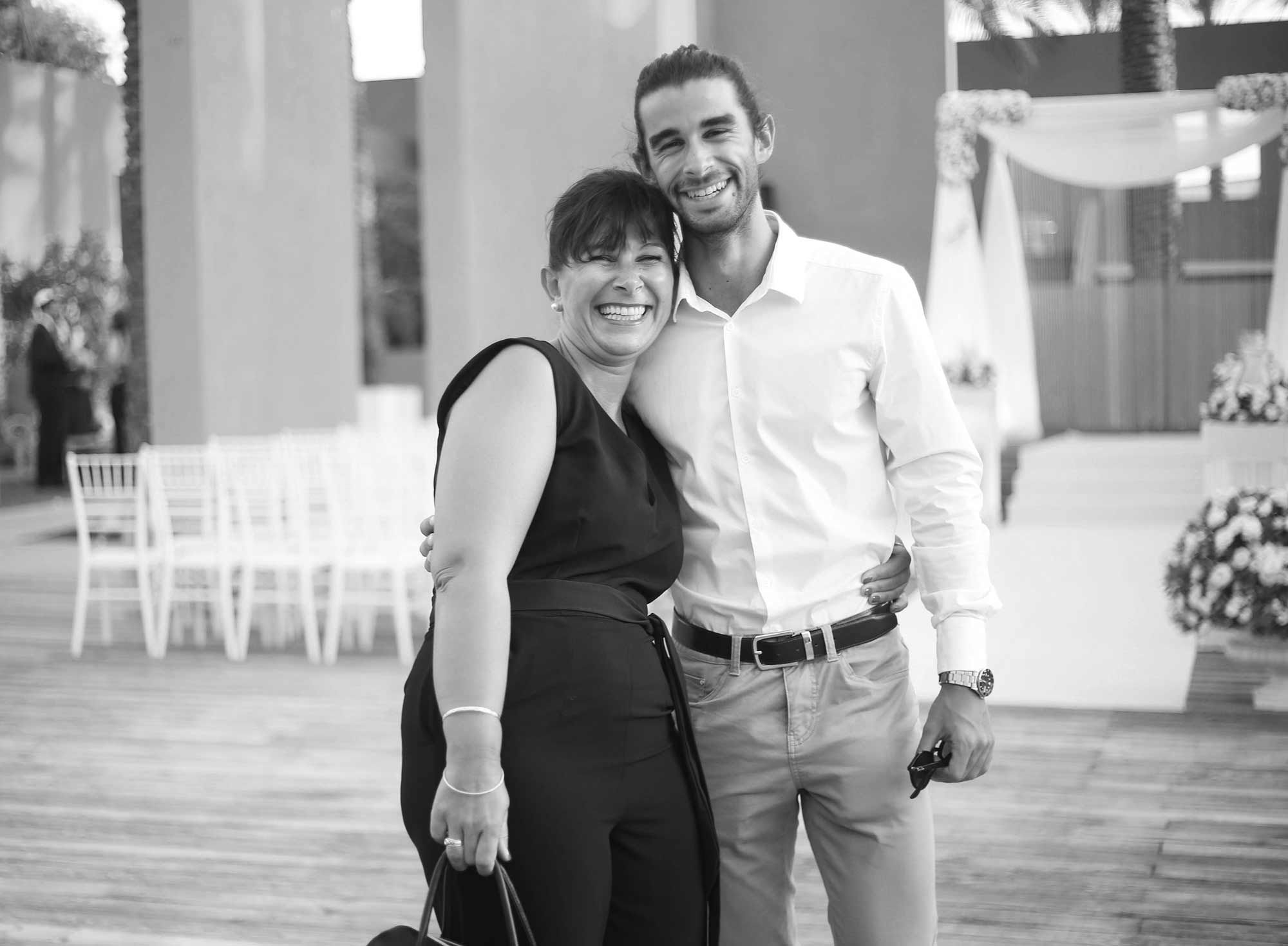 Lea-jeremie-Mariage-Tel-Aviv-Israel-photographe-Paris-Video66