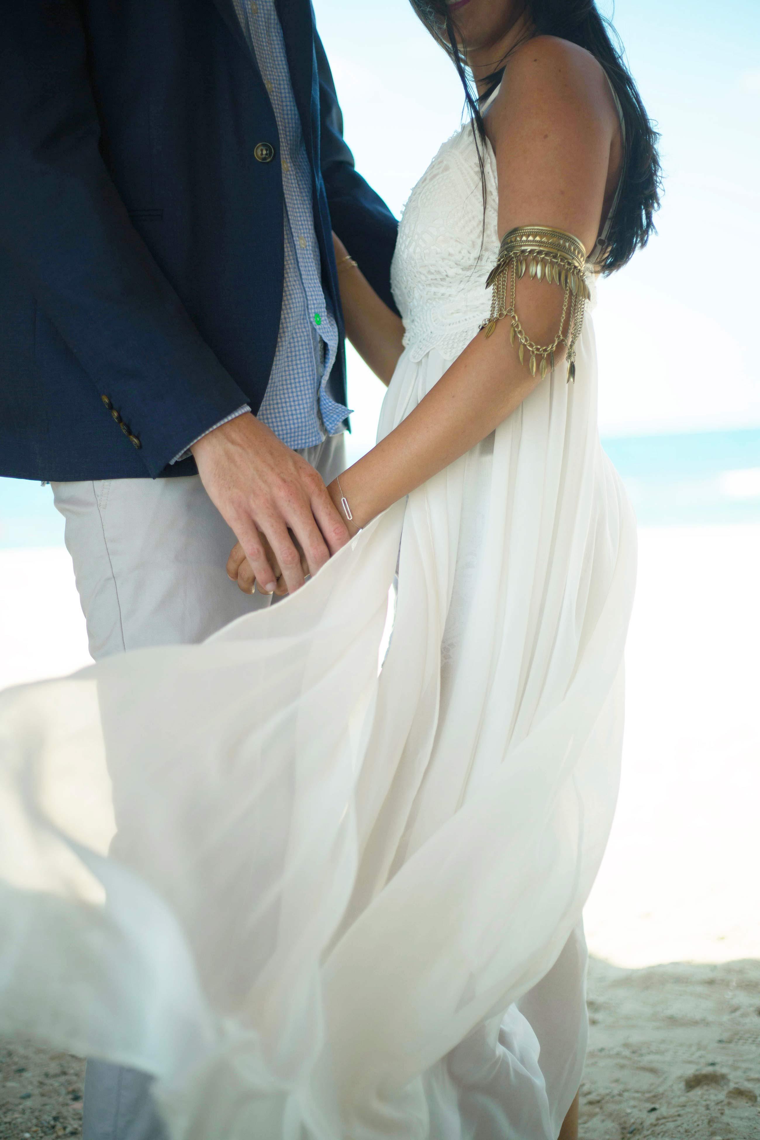 lea-jeremie-mariage-tel-aviv-israel-photographe-paris-video7