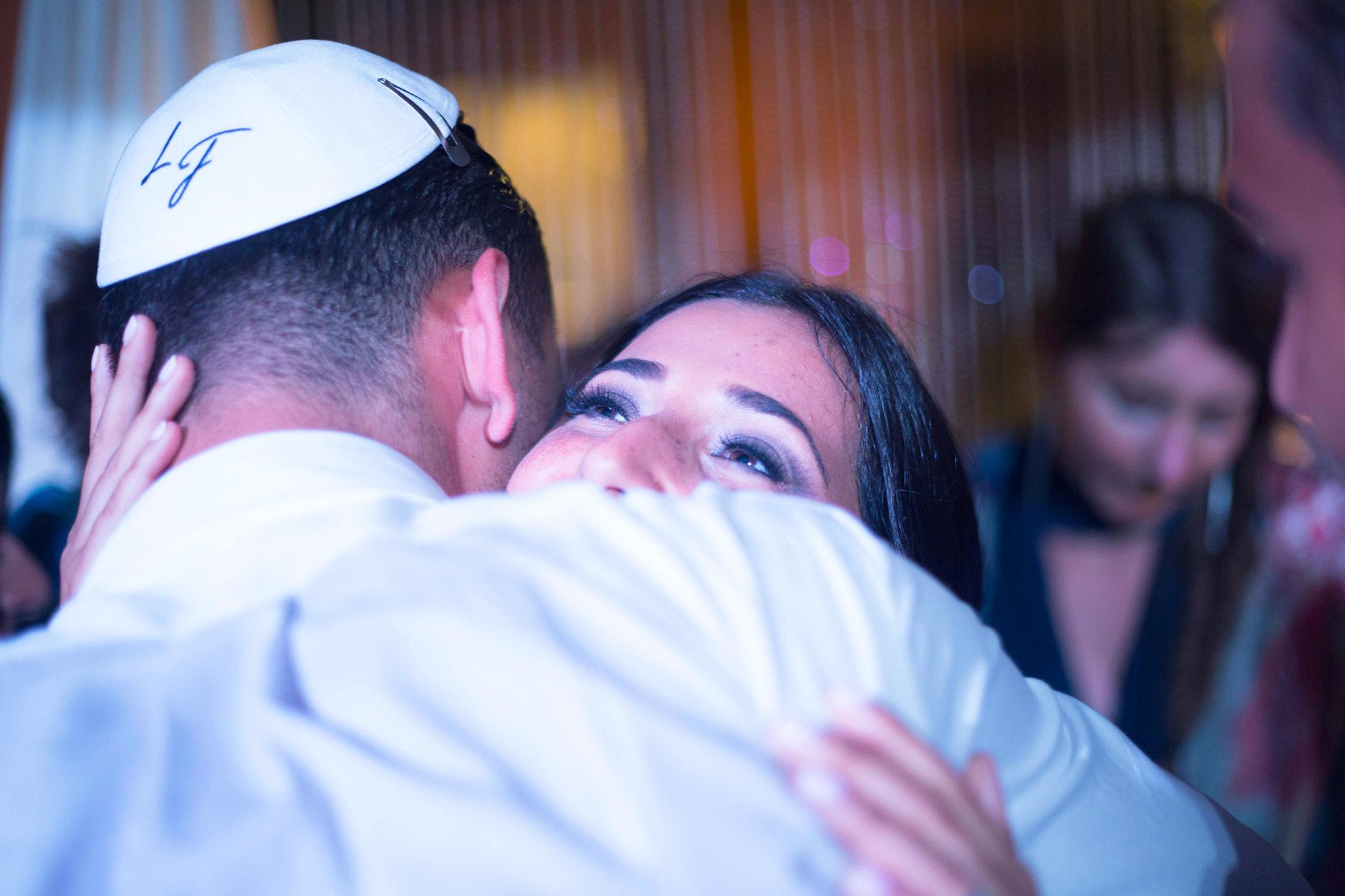 Lea-jeremie-Mariage-Tel-Aviv-Israel-photographe-Paris-Video70