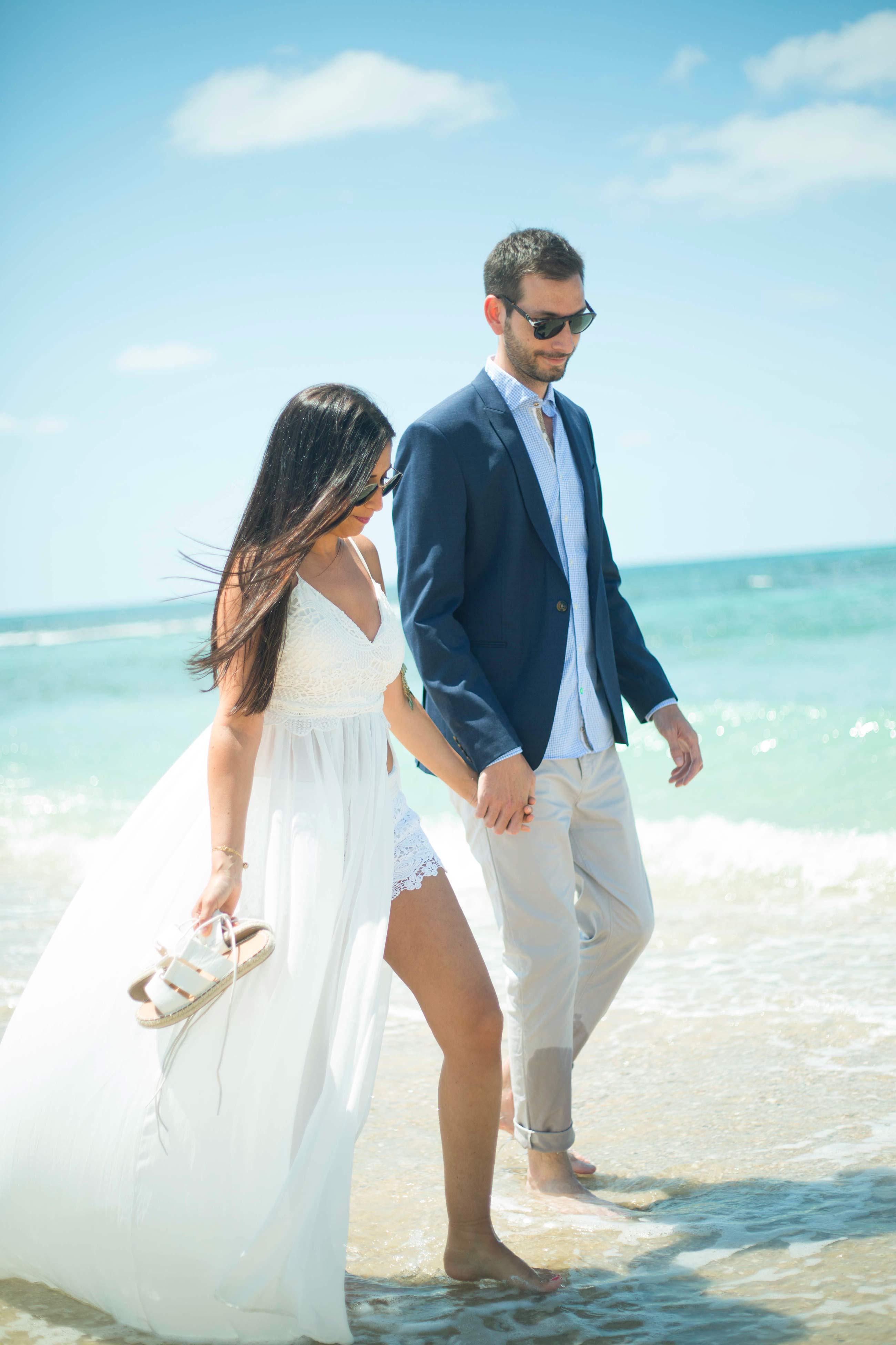lea-jeremie-mariage-tel-aviv-israel-photographe-paris-video8