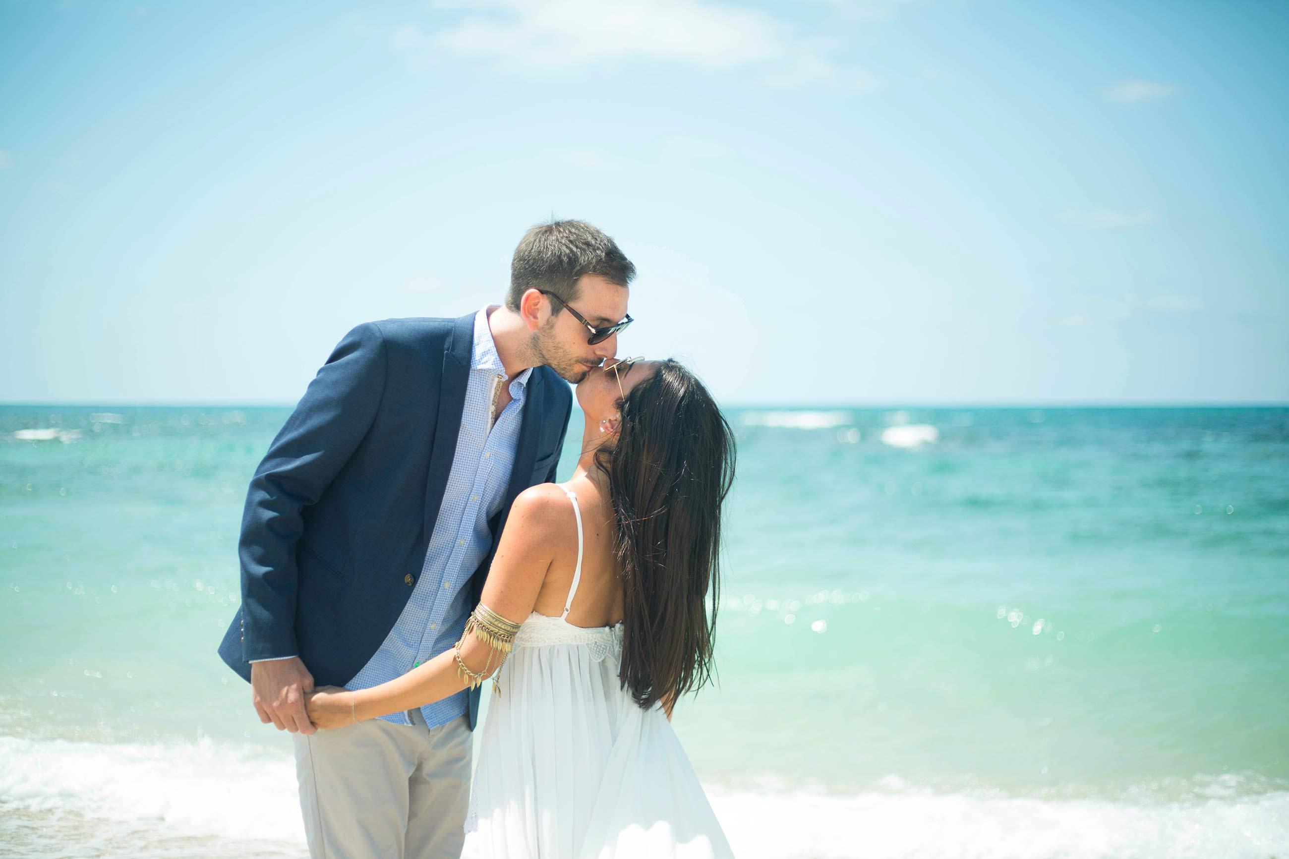 lea-jeremie-mariage-tel-aviv-israel-photographe-paris-video9